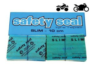 Safety Seal repair slim 60 st